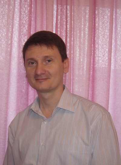 Евгений Самсонов, 22 мая , Харьков, id34680438