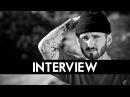 S2DIO CITY INTERVIEW with Matt Genesis Roberts [DS2DIO]