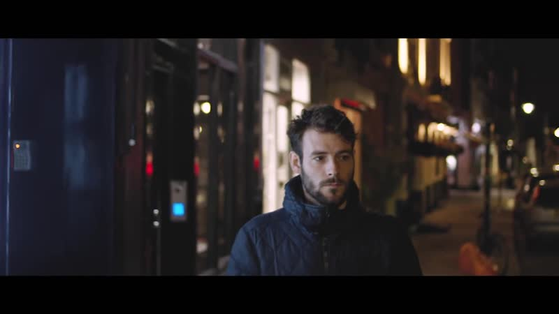 Roo Panes - A Message To Myself