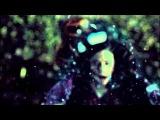 Hannibal - O Death