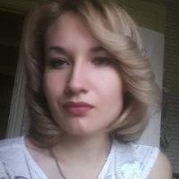 ксения тимошенко фото
