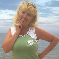 Ольга Новикова, 16 августа 1960, Бердянск, id200572842