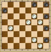 Puzzles! (white to move and win in all positions unless specified otherwise) Iff7wLjNSVU