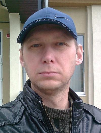 Орест Попович, 16 августа 1977, Калуш, id222446708
