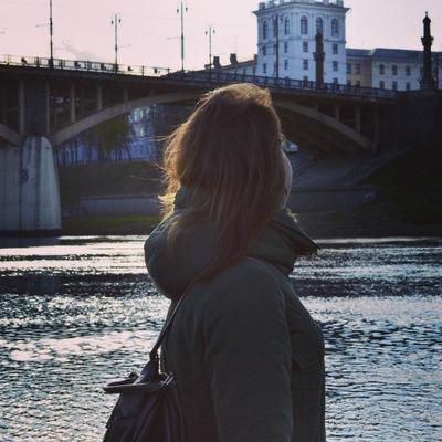 Карина Лещук, 4 июля , Витебск, id88719075