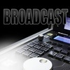 Онлайн трансляции аниме фестивалей