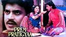 Митхун Чакраборти-индийский фильм Клятва любви1989г