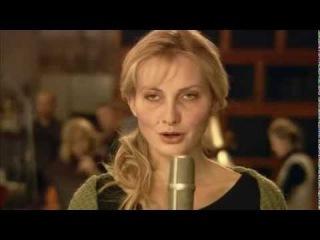 Анна Герман  Эхо любви (фрагменты из фильма об Анне Герман)