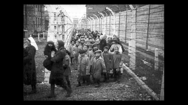Дети и война. АиФ. Детская книга войны. 2015 Грамотные «рабы»