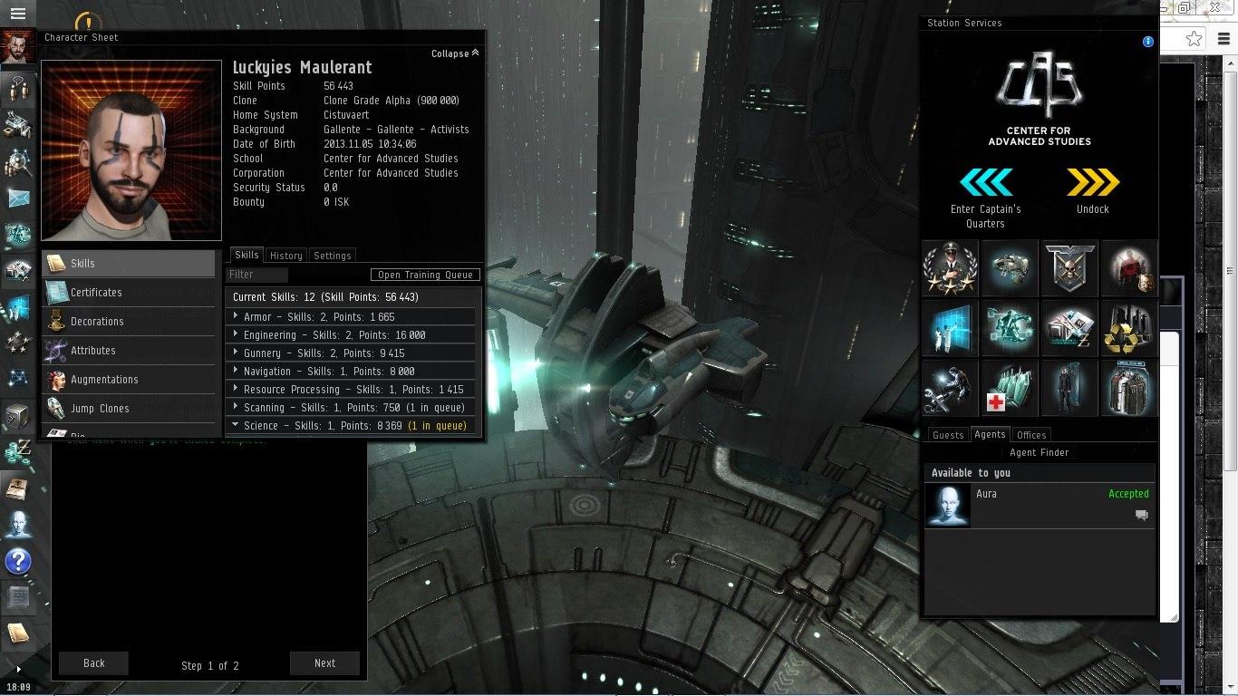 Newbie Guide :D F3-Ygj7quTk