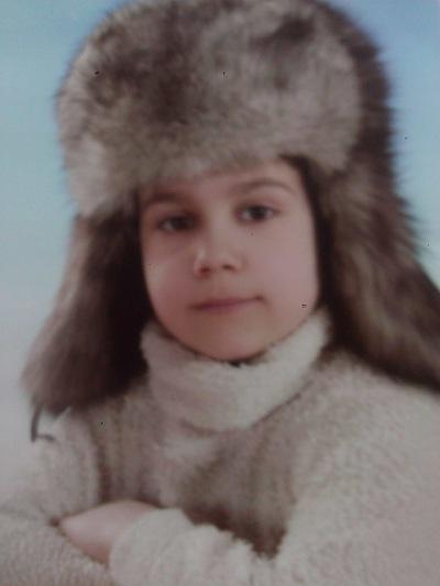 Кирилл Жиляев, 20 февраля , Москва, id75869529