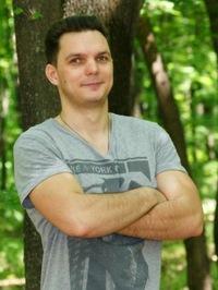 Станислав Смолевич, 30 июля 1984, Москва, id47860947