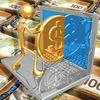 101 ПАРТНЕРКА - Онлайн бизнес и заработок в сети