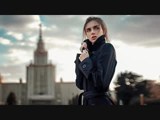 Best Russian Music Mix 2018 - Лучшая Русская Музыка - Russische Musik