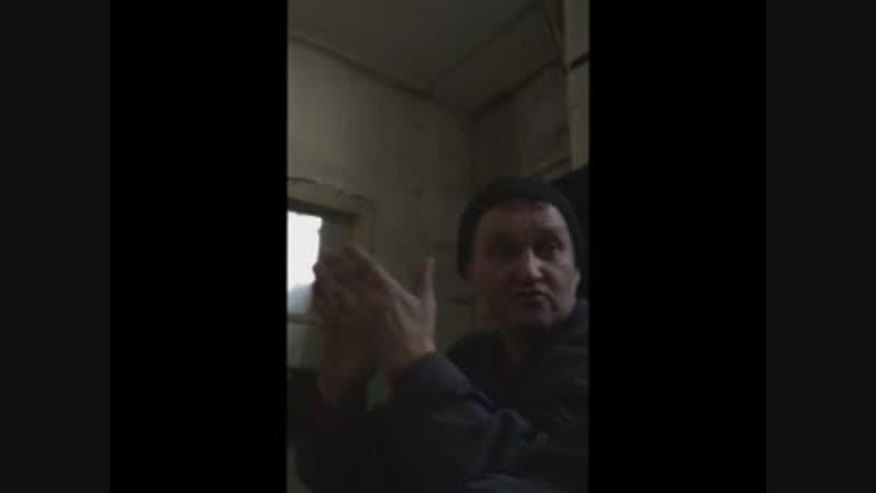 Андрюха базарит за жизнь(единоборства,кинематограф,нелегальные бои)