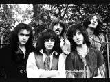 Ian Paice & Richie Blackmore (Deep Purple 1970)