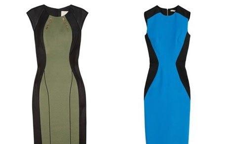 Купить Дешевые Платье Больших Размеров
