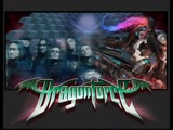 DragonForce - A Flame for Freedom