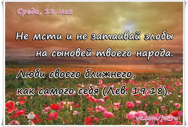 Исследуем Писания каждый день 2016 - Страница 5 Emby5yIcg5g