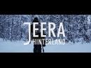 Jeera Hinterland shortfilm with Antti Autti