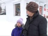В городе Серове идет рост численности бродячих собак 14.01.2014