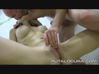 Nicole Garcia Putalocura all sex porn big tits Milf