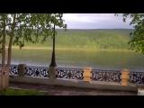 Город Ленск Осень ЯКУТИЯ (Саха) Видео из Интернета. Группа Ленска, сайт города Ленска республика Якутия, Мирный, Айхал, Пеледуй,