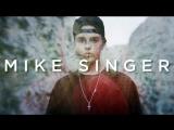 Mike Singer - Bella Ciao • Германия   2018