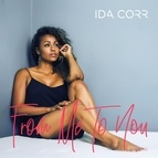 Ida Corr альбом From Me To You