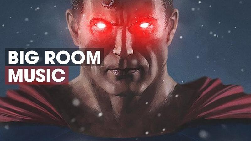 [Big Room] PHAZE - Rev Up