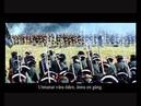 En Livstid i Krig för Svea Rike
