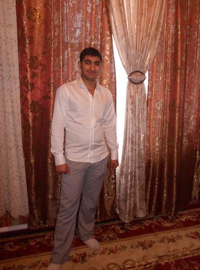Радмир Иванов, 11 июня , Минск, id42085981
