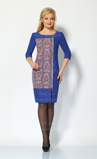 d1873cd4d5da Женская одежда 42-70 р. Интернет-магазин ДАКУПИ.   ВКонтакте