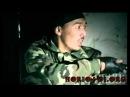 Хана 2 Нууц ажиллагаа Монголын Аймшгийн Кино Бүтэн