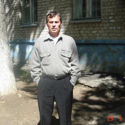 Марат Гильмутдинов, 6 августа 1995, Запорожье, id100215646