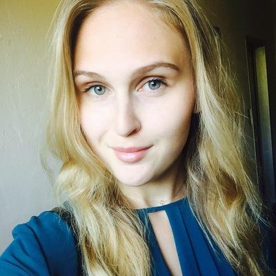 Ника Иванова