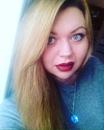 Ирина Тонких фото #6