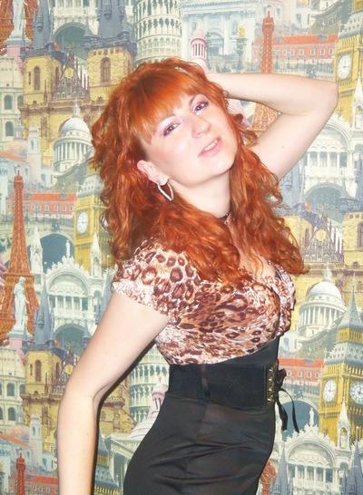 Ольга Пиксина, 2 апреля , Пенза, id36229258