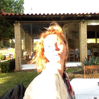 Татьяна Бабурова, 23 сентября 1985, Москва, id2877532