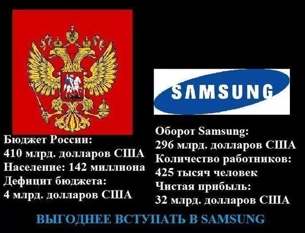 Чубаров рад, что в Раде не будет Компартии, которая ответственна за оккупацию Крыма - Цензор.НЕТ 3634