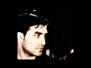 Talib Taleh - Nece Tapim 2013 (www.caspian.ws)