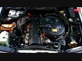 История создания Mercedes-Benz G-Class