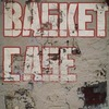 - BASKET CASE - TASHKENT GRUNGE BAND -