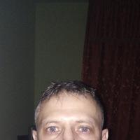 Семен Климов