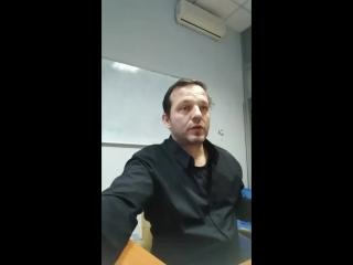 ШКОЛА ГРЕЧЕСКОГО ЯЗЫКА СТ... - Live