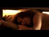 Ville Valo &amp Natalia Avelon - Summer Wine Official Video HD.mp4