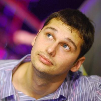 Александр Дроздов, 15 июня , Орел, id17020076