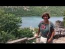 Албании Саранда Бутринт древний город 2018