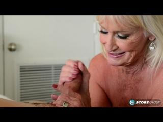 благодарю Симпатичное порнуха зрелых немецких женщин что могу