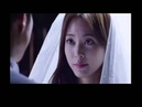 《Birth Of A Beauty》 Ep 21 Happy Ending